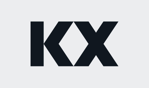Williams Racing Announce KX as an Official Supplier