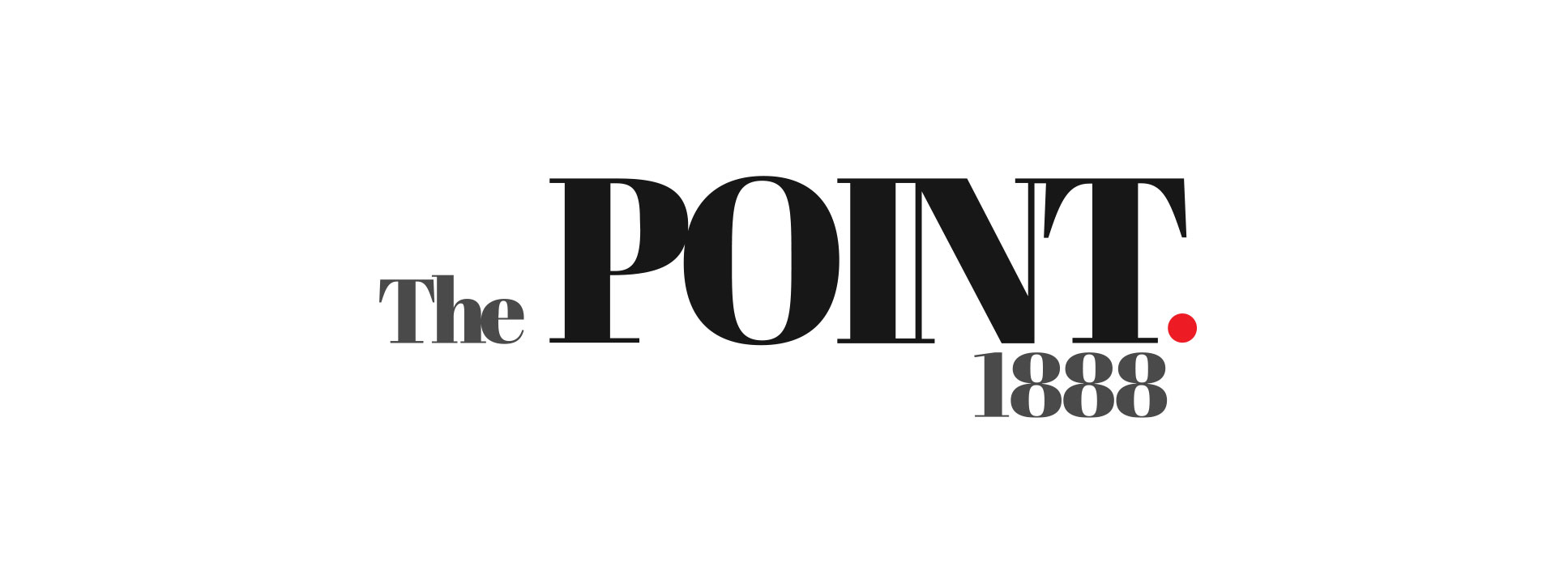 WILLIAMS RACING SELECTS THE POINT.1888 TO BUILD A BEST IN CLASS BRAND LICENSING PROGRAMME